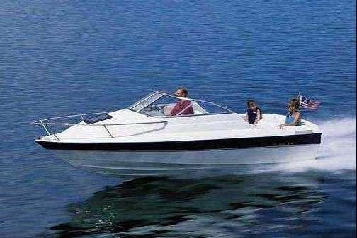 Motorboot verzekering