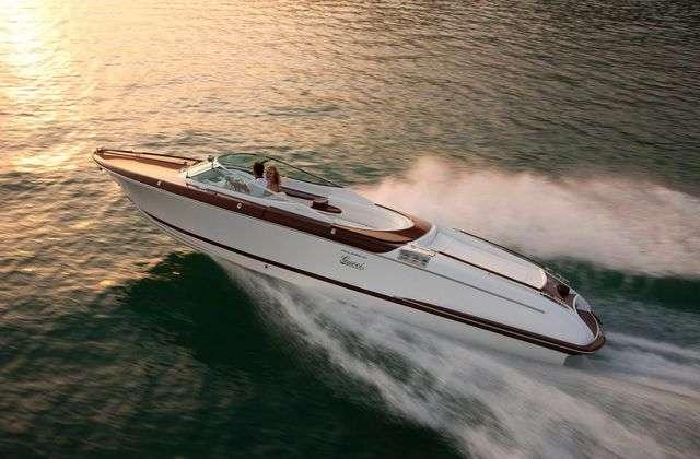 Speedbootverzekering